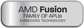 fitpc3_amd_fusion_01
