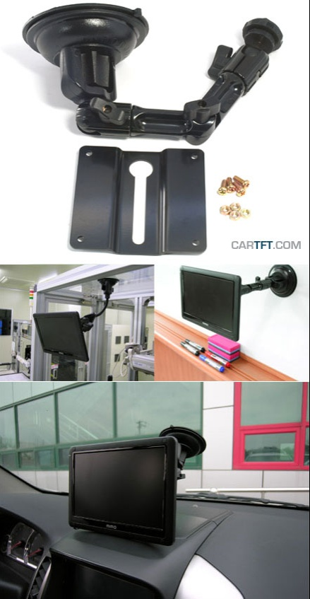 mimo_suction_mount_2
